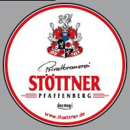 Privatbrauerei Stöttner