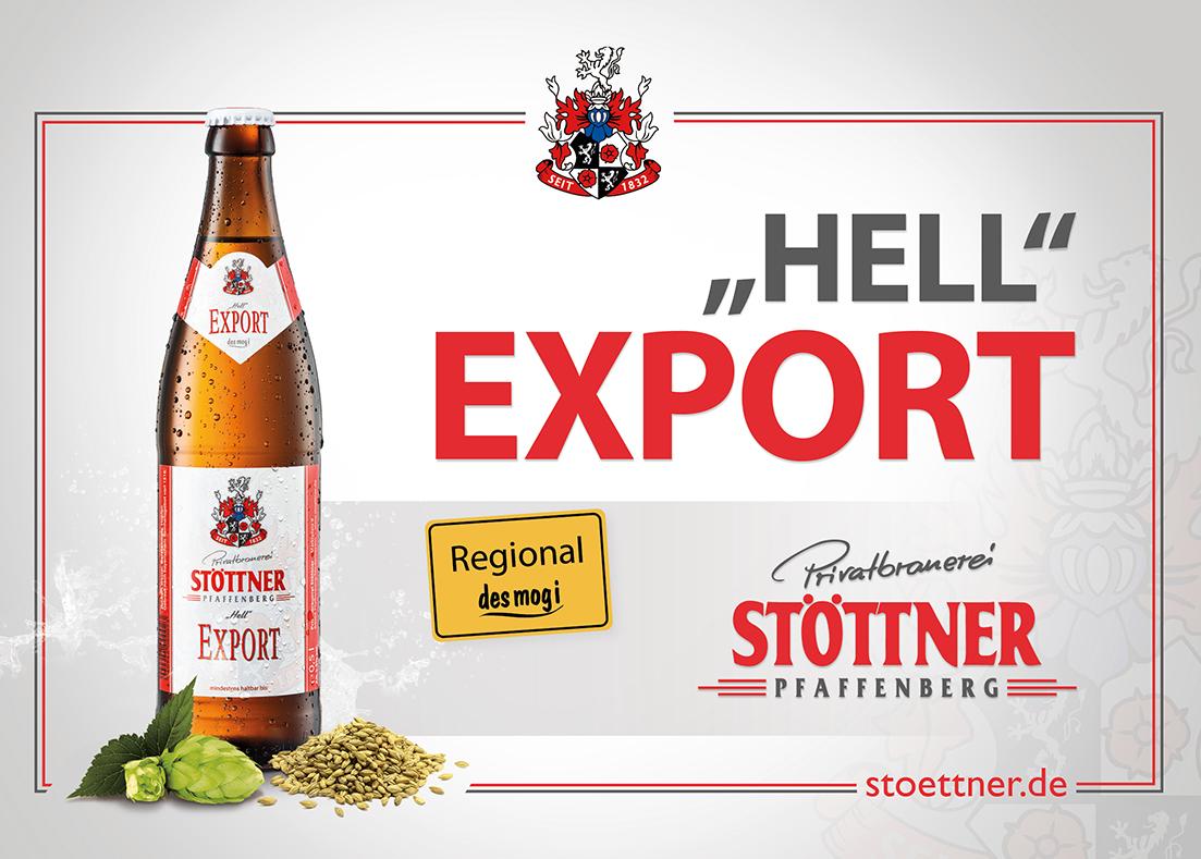 Hell-Export_Metoschild_WEB
