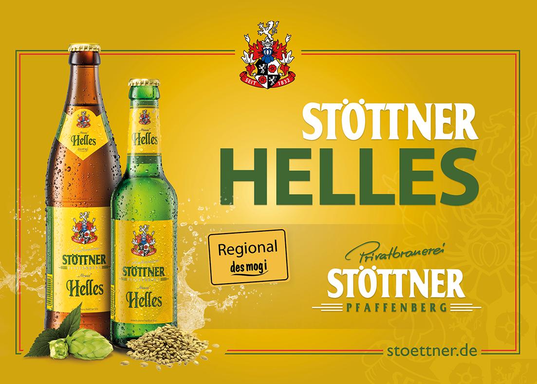 Helles_Metoschild_WEB
