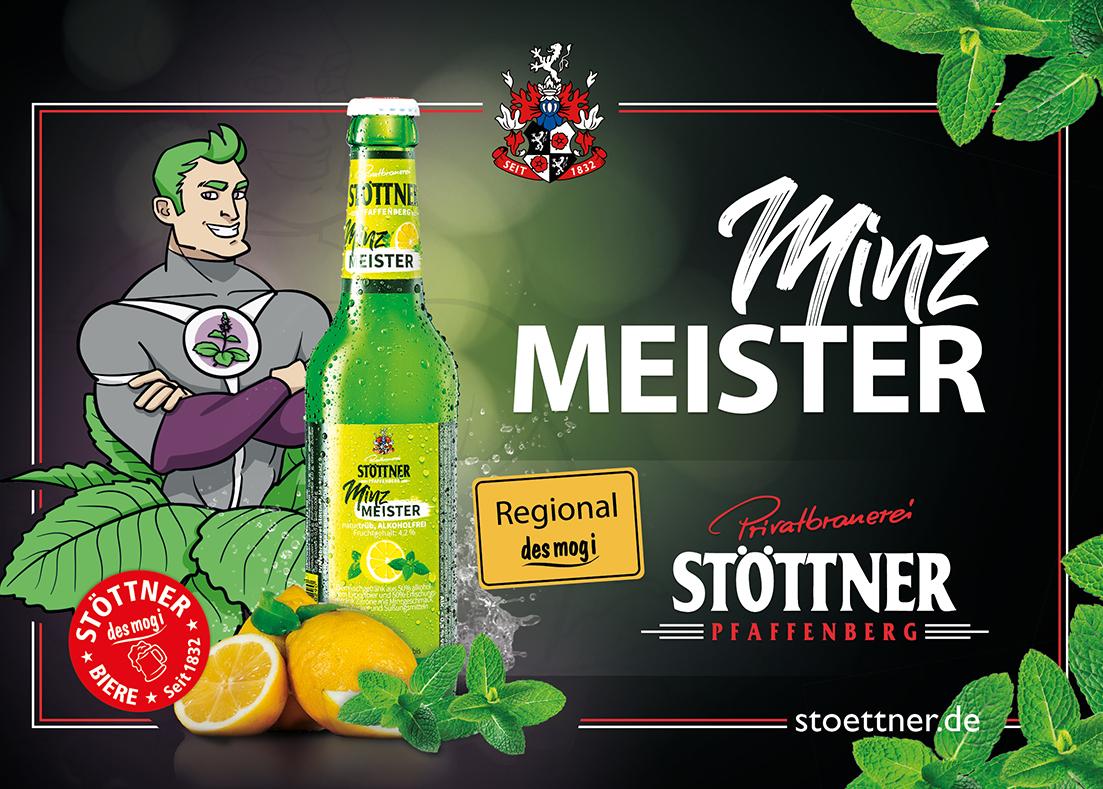 Minz-Meister_Metoschild_WEB