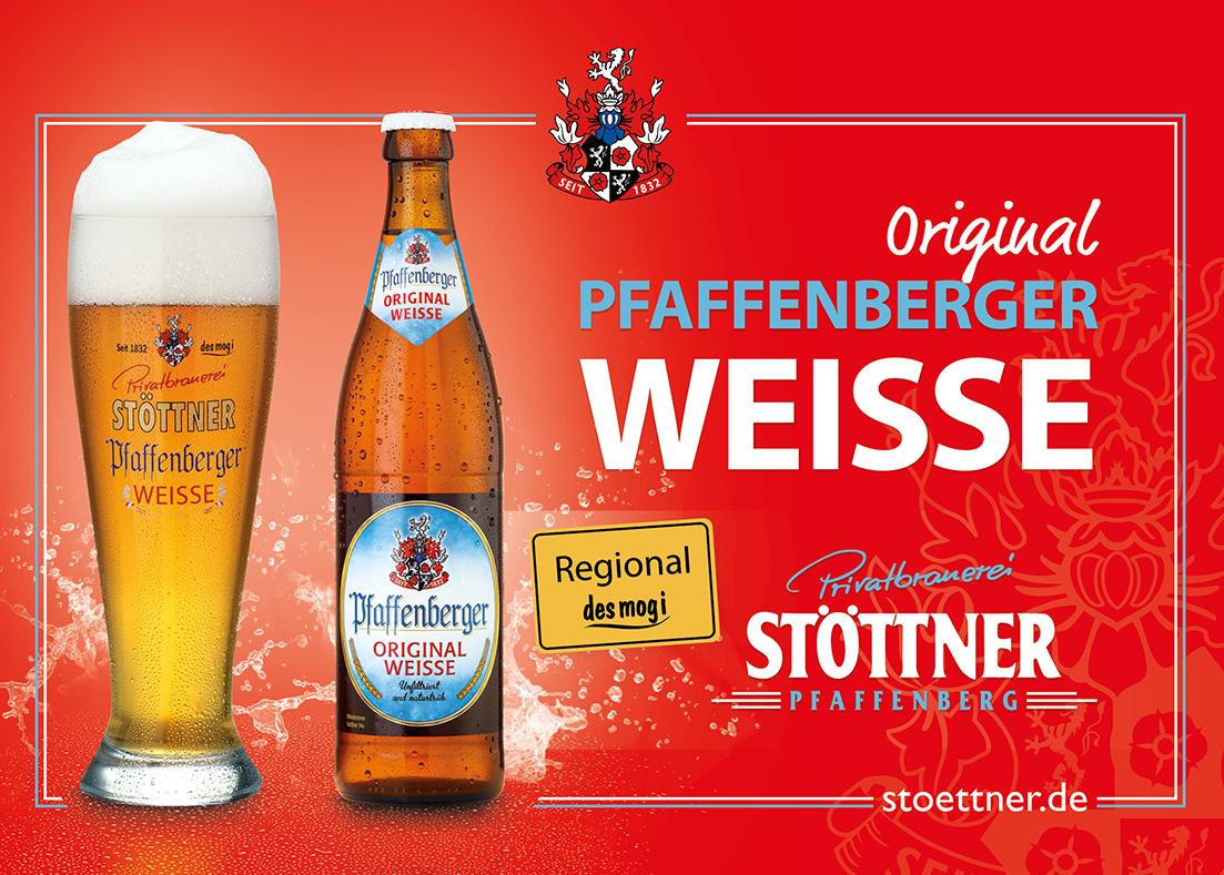 Pfaffenberger-Weisse_Metoschild_WEB