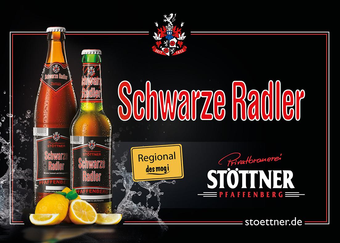 Schwarze-Radler_Metoschild_WEB