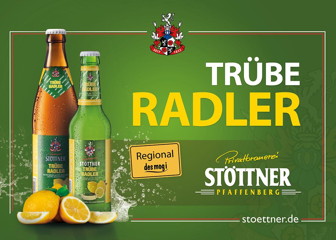 Truebe-Radler_Metoschild_WEB